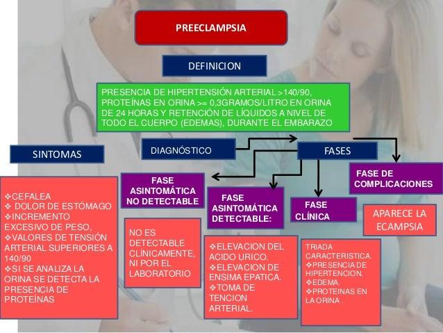 acido urico colesterol y trigliceridos altos valor normal de acido urico en hombres alimentos prohibidos en acido urico