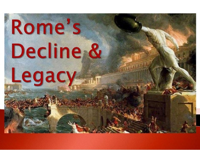  Did Rome allow itsconquered peoplereligious freedom? 70 AD: Jewish revolt in Jerusalem crushed. Why was Rome worried a...