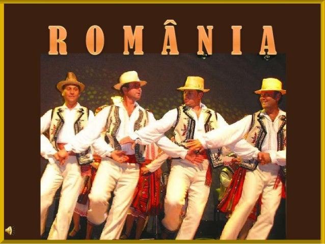 România (v.m.)