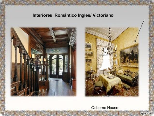 Mueble Romántico inglés victoriano