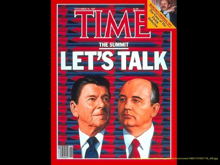 http://img.timeinc.net/time/magazine/archive/covers/1985/1101851118_400.jpg