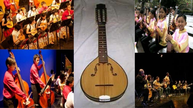 The rondalla was brought to the Philippines by the Spaniards. In the early Philippines, certain styles were adopted by the...