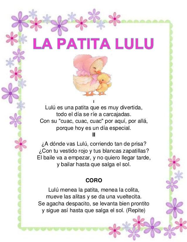 Los Cuac Cuac - La Cancion Del Cuac Cuac