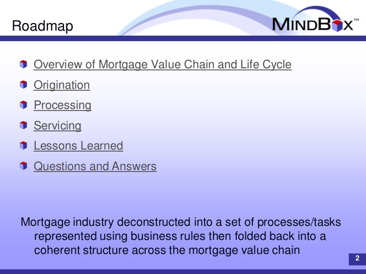 https://image.slidesharecdn.com/ronenadler-brf2007excerpt-120828164019-phpapp01/95/case-study-rulebased-technology-in-the-mortgage-domain-special-focus-on-automated-underwriting-2-728.jpg?cb=1346178568
