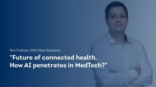 Why I am here? Tech Entrepreneur | CEO of Mawi Solutions Machine learning expert SingularityU Kyiv Chapter AI Lecturer Pre...