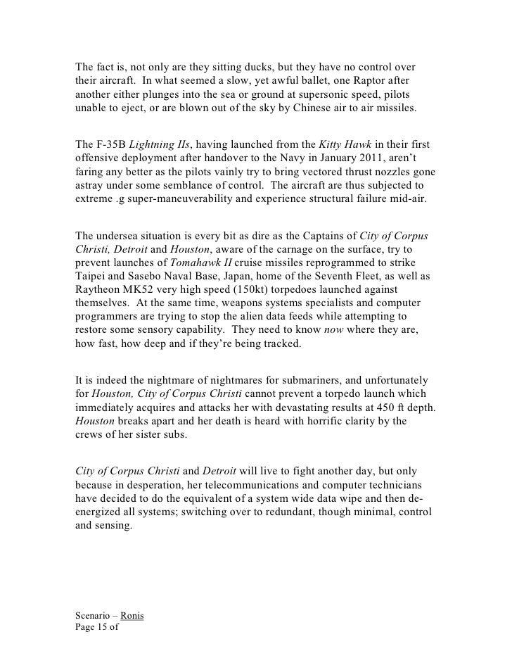 Computer Game Developer Cover Letter - sarahepps.com -