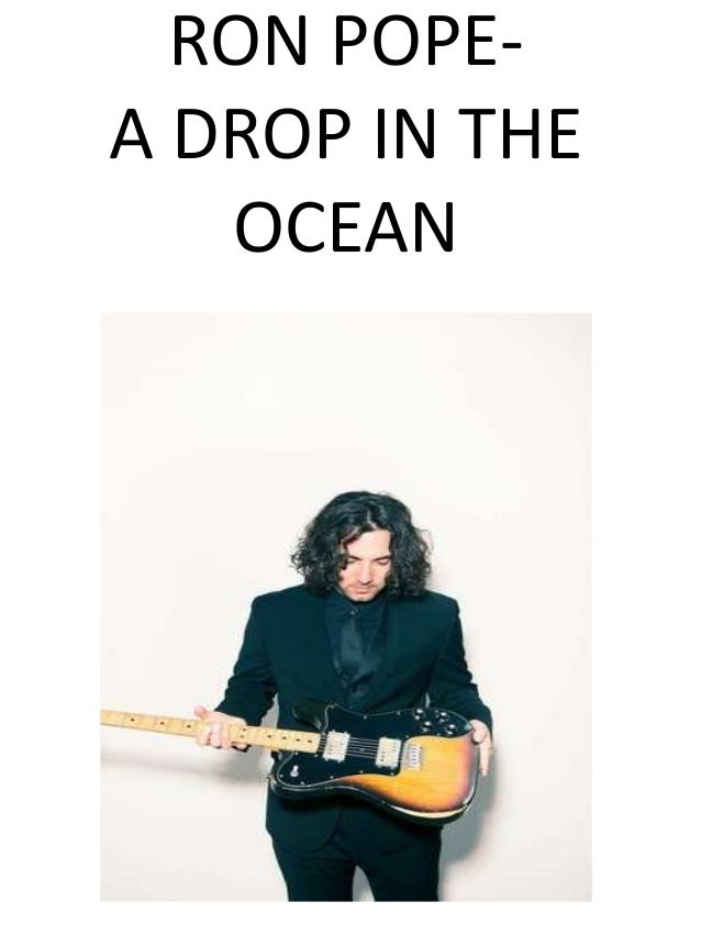 ron pope a drop in the ocean free download