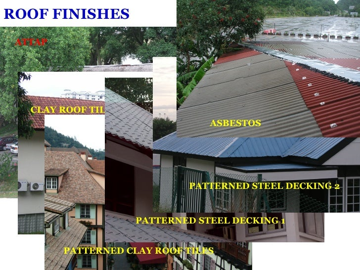 Roof Finishes Pdf Amp The Vicwest Metal Roofing Matte Finish