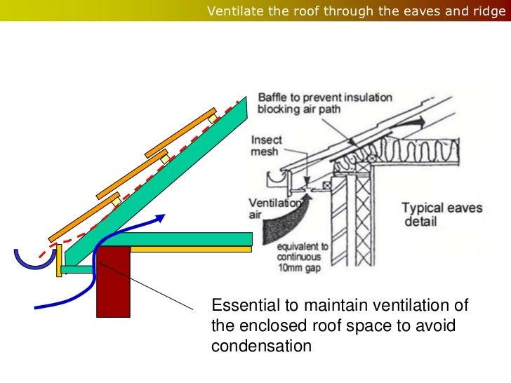 Roof covering-slideshare
