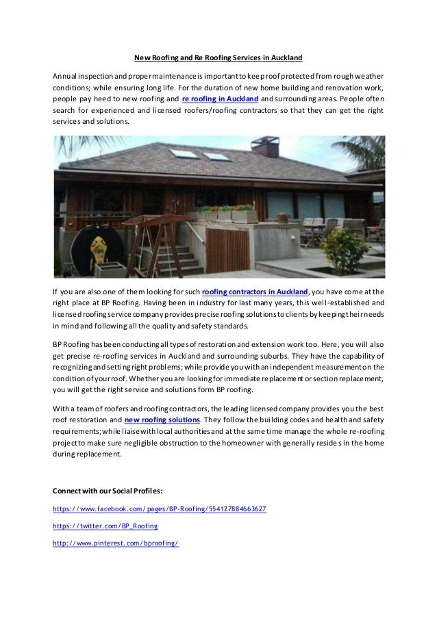 Clay Roof Auckland Lead Flashing Roof Auckland Roofing New Zealand