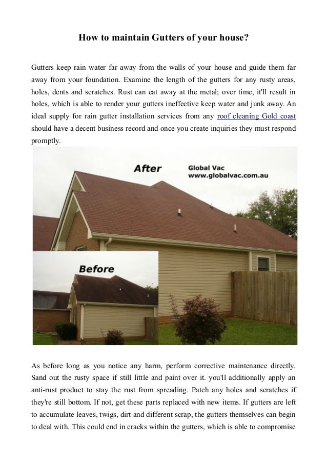 Domestic Roof Construction How To Roof Your House