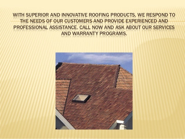 Http Roofing Nearwaterloo Com