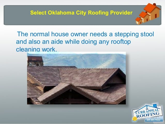 ... Oklahoma City U2013 Choose WiselyChoose Wisely Www.roofing Company.com; 2.