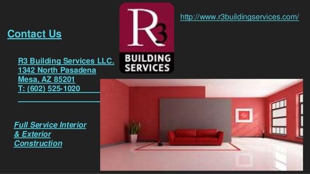 Roofing Contractor Scottsdale Az Roofing Contractor