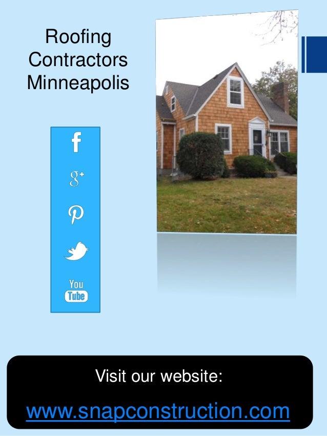 10. Www.snapconstruction.com Roofing Contractors Minneapolis ...