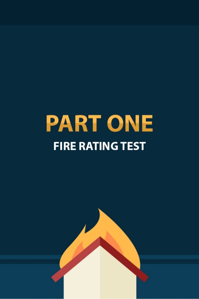 Fire Rated Roofing : Roofing materials with the best fire ratings