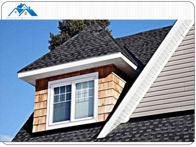 Roofing Services In Rossville Ga
