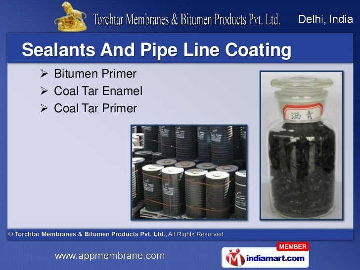 Roofing Amp Sub Grade Waterproofing Products By Torchtar