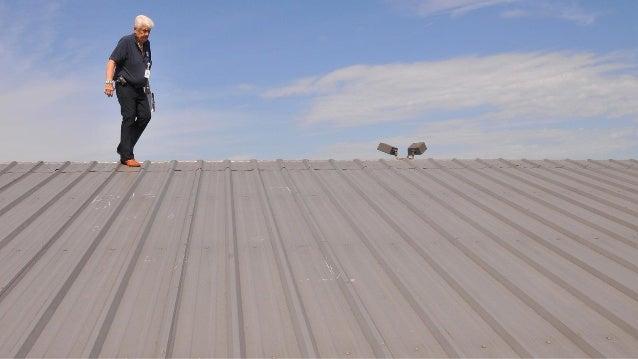 4. & Southeastern Premier Roofing - Roof Maintenance Tips memphite.com