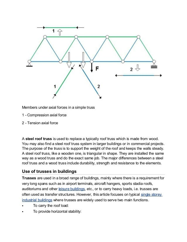 timber roof truss design examples filetype pdf