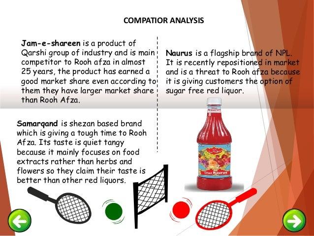 Shezan International Limited - Company Profile & Financial Analysis