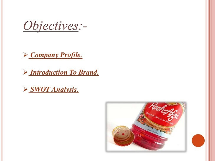 brand management rooh afza Rooh afza home documents rooh afza please download to view.