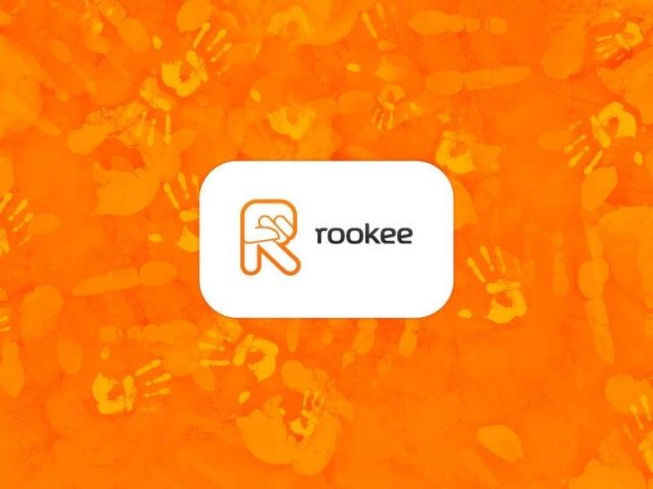Бесплатный обучающийвебинар по системе Rookee       Интерактивный онлайн-семинар             Дата: 16.02.2012           Вр...