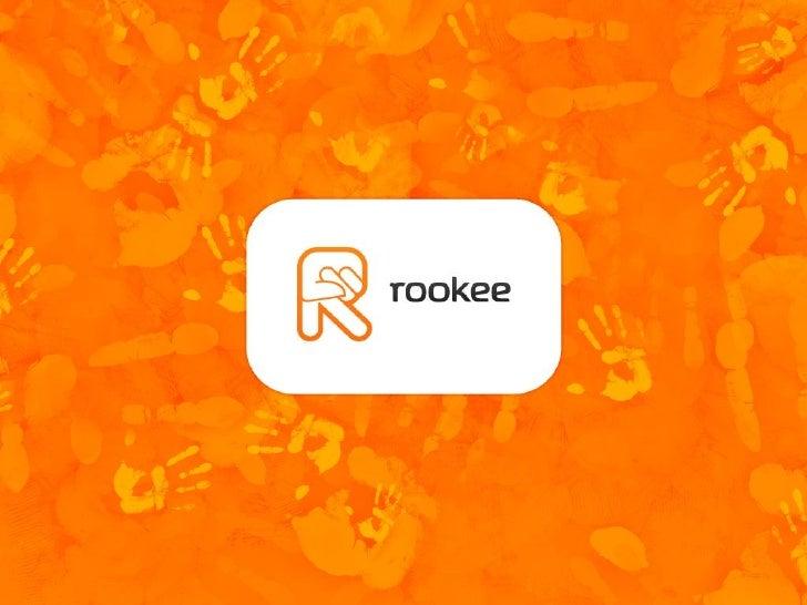 Бесплатный обучающийвебинар по системе Rookee       Интерактивный онлайн-семинар             Дата: 19.04.2012           Вр...