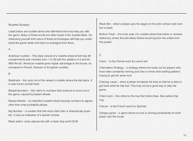 Paper Writers On Craigslist