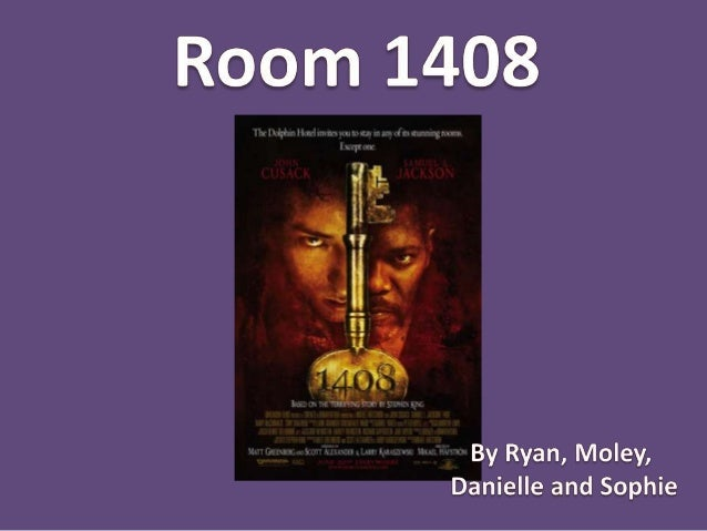 1408 movie trailer
