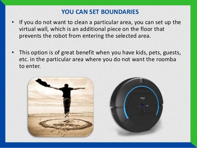 Roomba Reviews Benefits Of Robotic Vacuum Cleaners