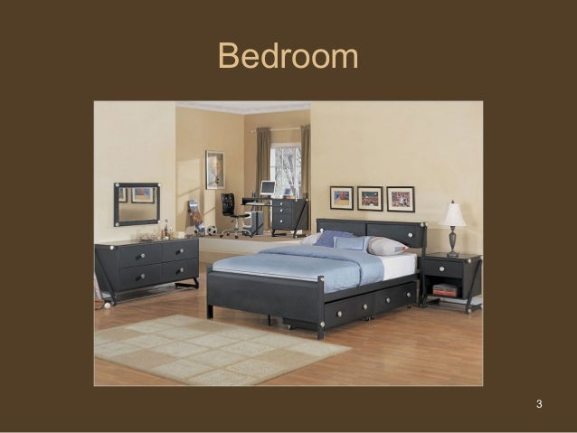 Types Of Rooms In A House My Web Value