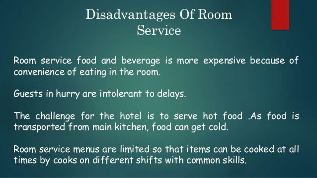 disadvantages of a roommate Top 21 advantages & disadvantages of living alone by krishna reddy 7970 0 facebook twitter google+ pinterest  as there are many disadvantages of cleanliness,  while staying with roommates it is a common gesture that people follow with their daily life with greeting each other.