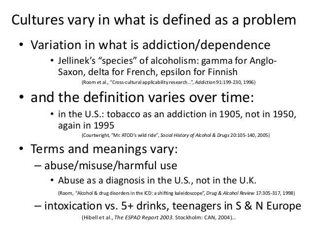 the solution to the drug problem is not to repeal drug laws By the nineteen-eighties, drug abuse had become a serious problem   surprisingly, political opposition has been tepid and there has never been a  concerted repeal effort  our law does not permit drug use that is important   poverty is often the answer to the last question, and in 1999, before portugal.