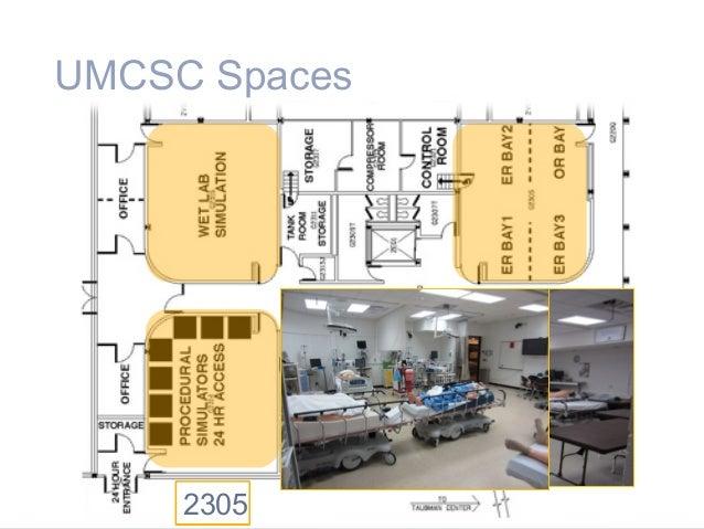 231523142305 UMCSC Spaces
