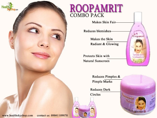 Image result for roopamrit