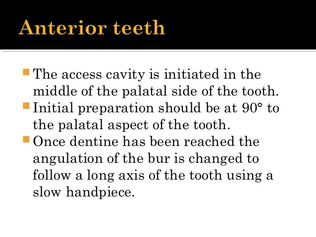Irrigation in Endodontic treatment serves the following purposes:  Lubricate canal  Dissolve the pulp remnants  Washin...