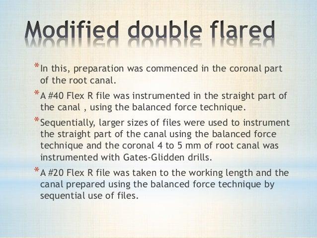 textbook of endodontics anil kohli pdf