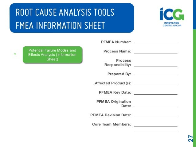 Root Cause Analysis Template Free Doc585420 Root Cause – Template for Root Cause Analysis