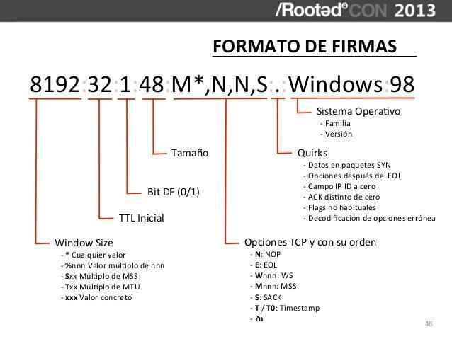 FORMATO DE FIRMAS8192:32:1:48:M*,N,N,S:.:Windows:98                                                                   ...