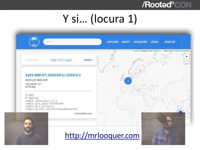 http://mrlooquer.com Ysi…(locura1)