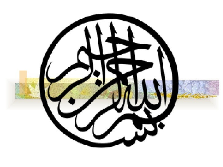 ROOT EXUDATES    Rashid Iqbal, Rabia tariq    Roll No: 24, 84    Soil & Environmental Science    University Of Poonch, Raw...