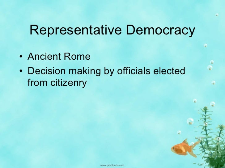 roots american democracy essay 5 Essay 5 the roots of american democracy timeline essay questions for discovery museum jacob: november 23, 2017 tea party darling allen west plagiarized his latest.
