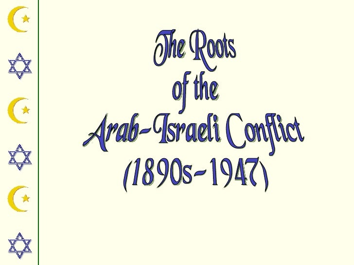 Zionism GOALS:  The spiritual and  political renewal of  the Jewish people  in its ancestral  homeland of  Palestine. Fr...