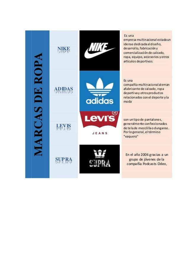 Con Zapatos Caliente Anuncio Eslogan Venta Deportivos Nike Q8h5excw wmNn0v8O