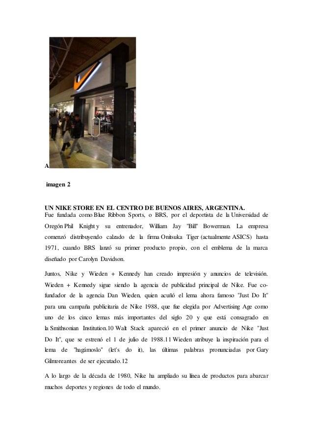 Zapatos Caliente Deportivos 5owiff Anuncio Eslogan Con Venta Nike ED2YW9IH