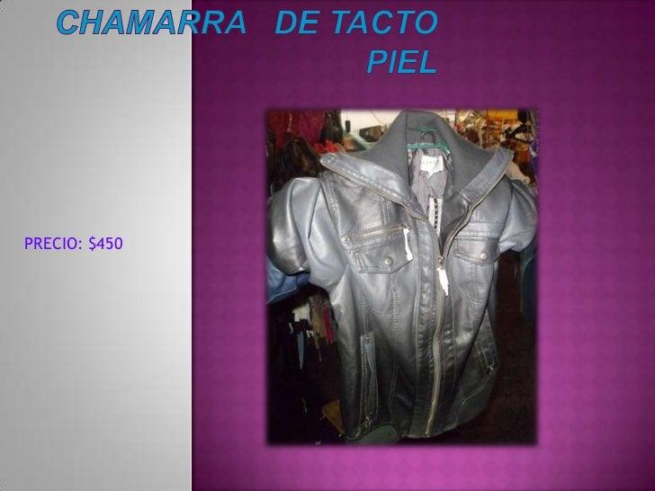 PRECIO: $450