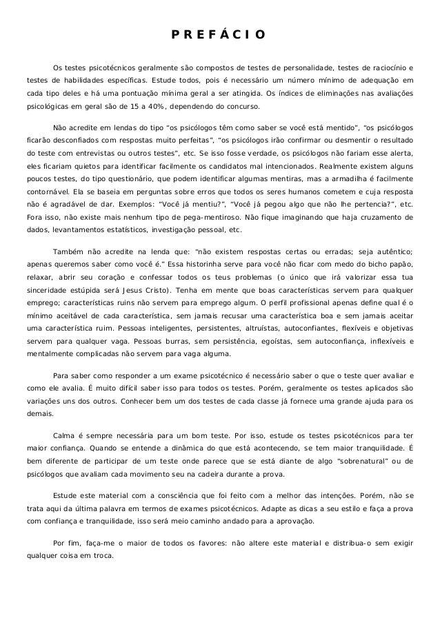 manual de interpretao do rorschach pdf