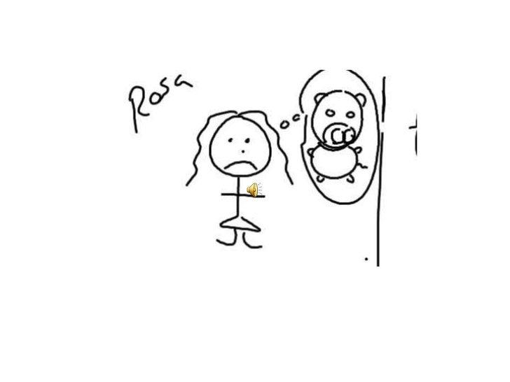 Rosa story-1