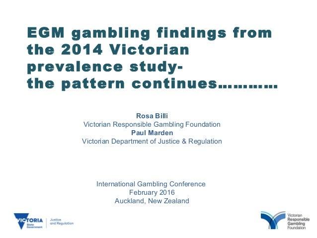 Gambling age in west virginia